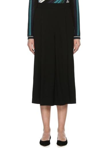 Pantolon-Diane Von Furstenberg